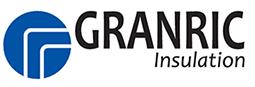 Granric Insulation