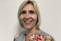 Sonja Welthagen